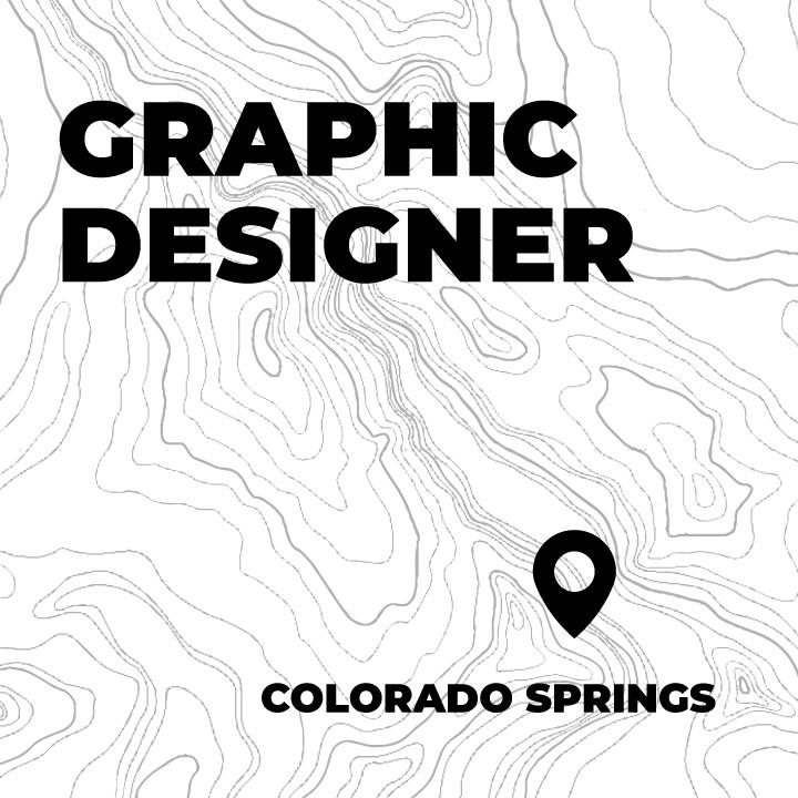 hi-five design, hi-five design colorado springs, hi-five design denver, graphic designer colorado springs, graphic designer denver