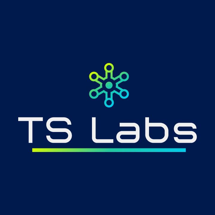 hi-five design, lab logo, labratory logo, chemistry logo, science logo design, graphic designer colorado springs, graphic design denver, best graphic designer colorado