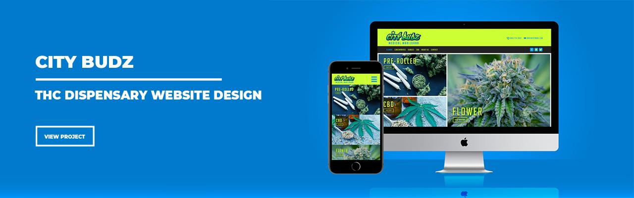 web designer colorado springs, top rated web designer colorado springs, best web designer colorado springs, website designer denver, best website designer denver, hi-five design, hi-five design colorado