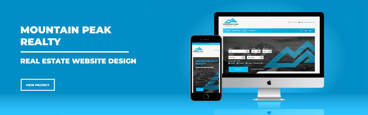 web designer colorado springs, top rated web designer colorado springs, best web designer colorado springs, website designer denver, best website designer denver, hi-five design, hi-five design colorado, real estate website colorado springs