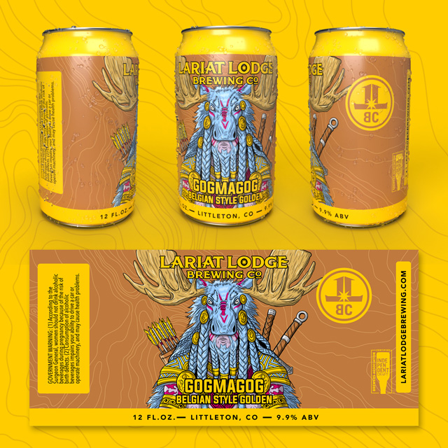 beer label design, beer can design, beer bottle design, beer label designer, beer label, cool beer labels, beer label graphic designer, beer label design colorado springs, beer can design denver, beer can design colorado springs, hi-five design