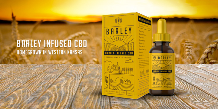 cbd packaging design, cannabis packaging design, marijuana packaging design