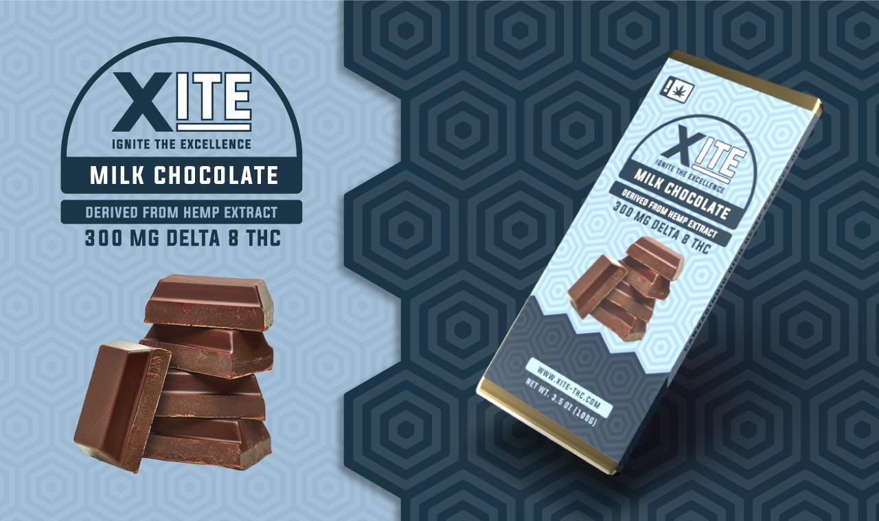 hi-five design, hi-five design colorado, chocolate bar packaging, chocolate bar label design, thc chocolates, cannabis packaging design, marijuana packaging design, thc chocolate labels