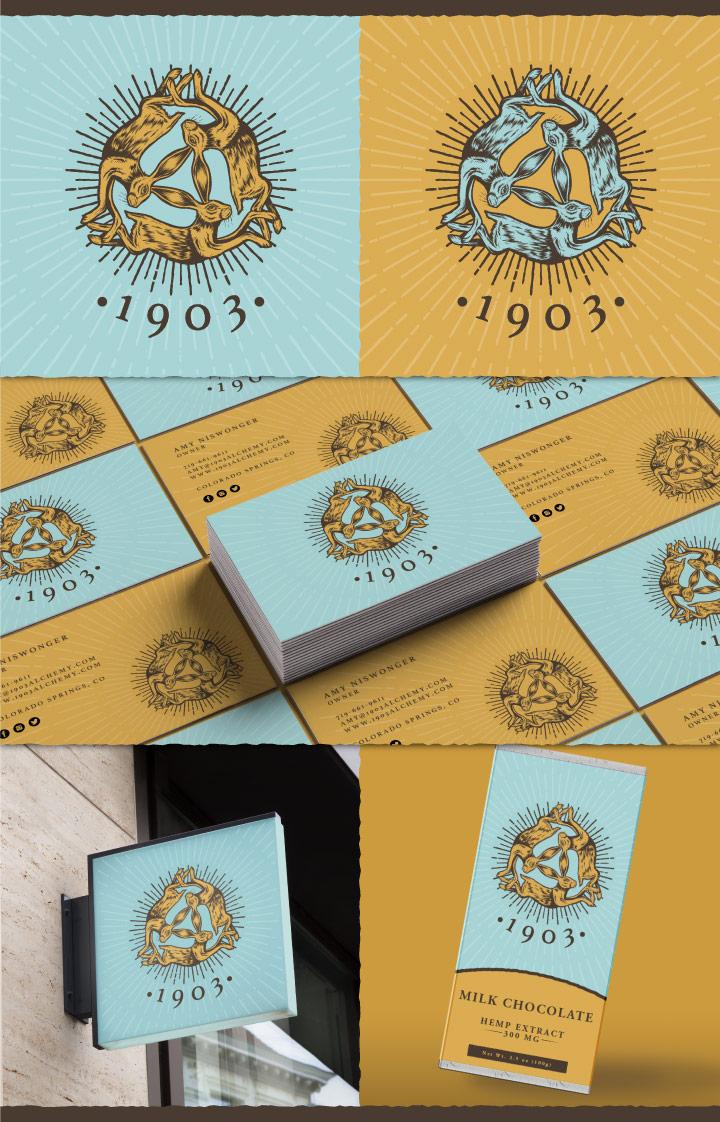 hi-five design, hi-five design colorado, thc chocolates, cannabis packaging design, marijuana packaging design, hemp heart packaging, gusset bag design, organic packaging, cbd logo design, hemp logo design, chocolate bar label, marijuana logo