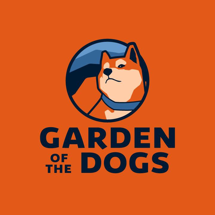 dog boarding logo design, dog boarding, dog pound logo, dog logo, irish wolfhound logo, pet logo, dog logo colorado, hi-five design colorado springs, graphic designer colorado springs, Shiba Inu design, Shiba Inu logo, Shiba Inu logo design, Shiba Inu dog logo, Shiba Inu illustration