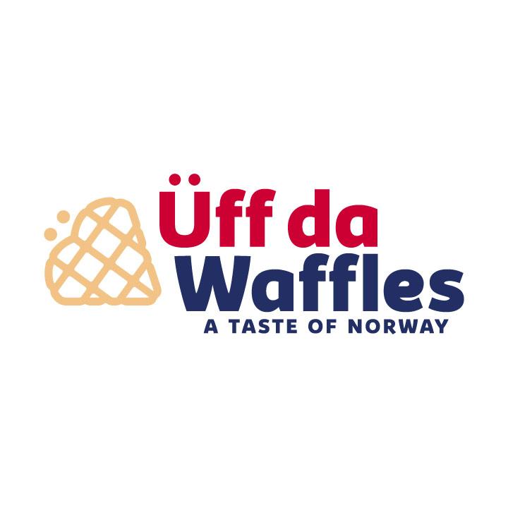 waffle logo design, waffle logo, bakery logo, pancake logo, pancake logo design, french toast logo design, breakfast logo design, syrup logo design, hi-five design, hi-five design colorado springs, graphic designer colorado, best logo desiger colorado