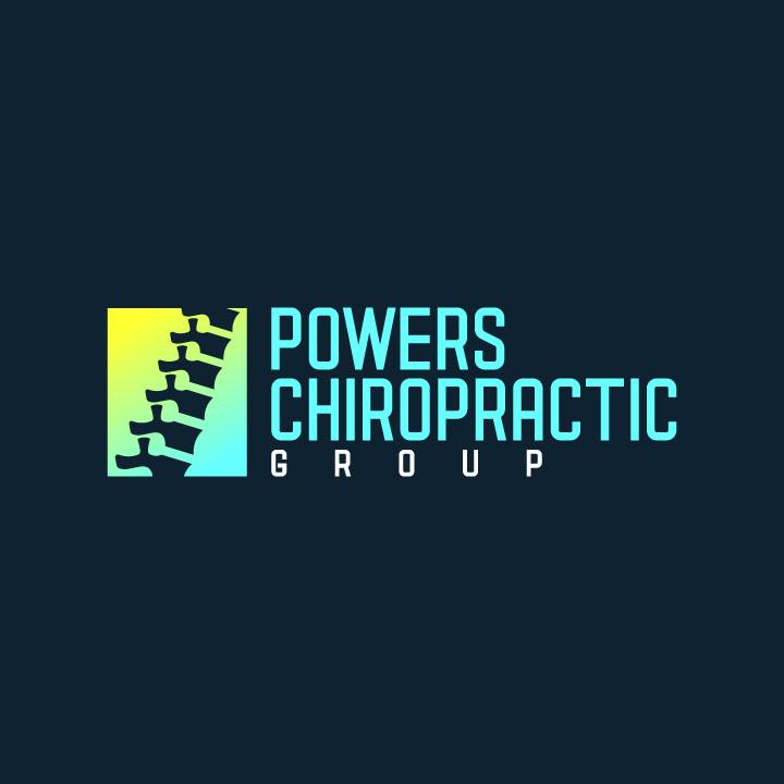 chiropractor logo design, spine logo design, chiropractor logo design colorado springs, chiropractor logo design denver, spine logo design colorado springs