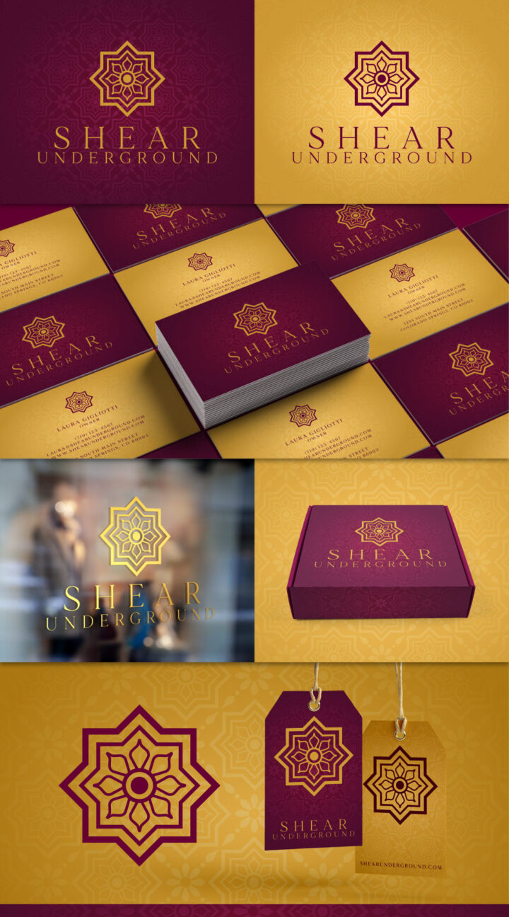 turkish logo design, india logo design, indian logo design, elegant logo design, classy logo design, logo designer colorado springs, best logo designer denver, top rated logo designer denver, graphic designer colorado springs, hi-five design