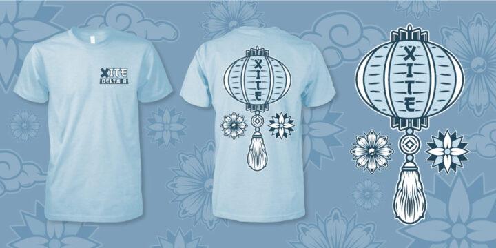 thc t-shirt design, t-shirt designer colorado springs, apparel designer colorado springs, hemp t-shirt design, hemp apparel, cool hemp apparel, hi-five design, graphic designer colorado springs, xite